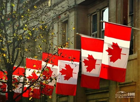 加拿大歐盟建立新戰略伙伴關系