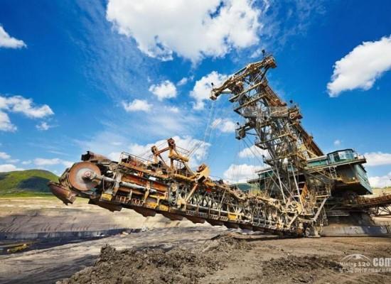 2023年起福建省采矿权延续变更有硬性要求了