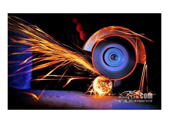 青藏高原有色金属储量占中国铜矿资源的一半以上
