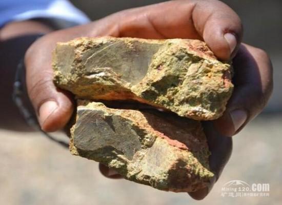 比稀土还珍贵的4大矿藏,中国掌握80%话语权