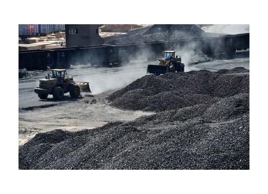 铁矿砂进口均价上涨30%以上