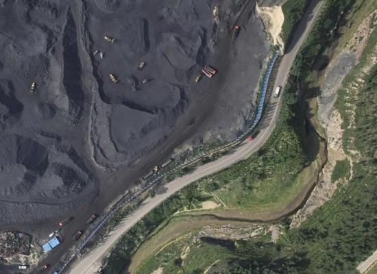 山西停产煤矿有序复工复产!