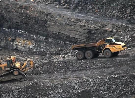 朔州煤电公司煤矿安全生产经营形势良好