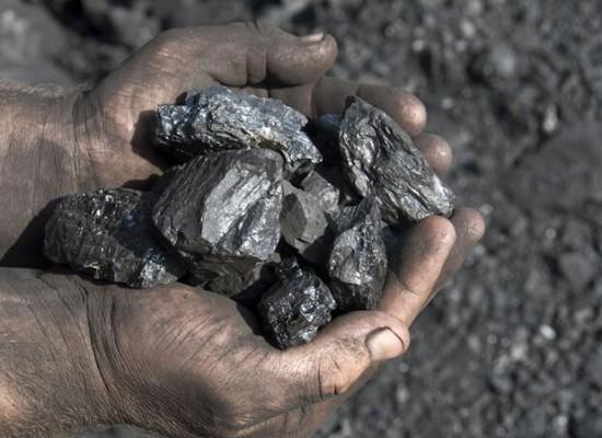 中国释放超2亿吨煤炭先进产能